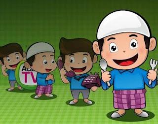 aplikasi+android+ramadhan 10 Aplikasi Android Untuk Bulan Ramadhan