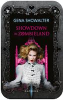 https://www.goodreads.com/review/show/1335539256?book_show_action=false