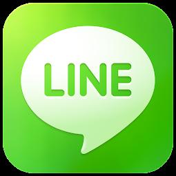 【LINE_ID搜尋 + 0989341851】