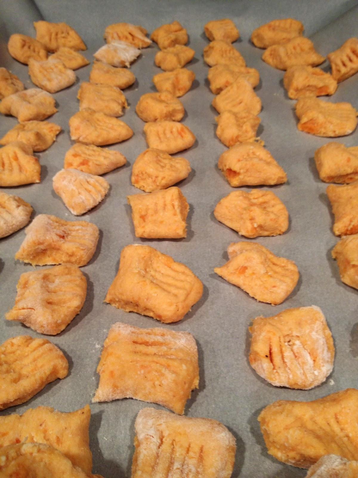 sweet-potato-gnocchi