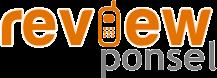 Review Spesifikasi Ponsel Terbaru