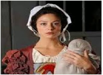 was hester prynnes punishment just This is just a sample to get a unique essay hire writer download:  of all the characters in the scarlet letter, hester prynne, the protagonist, is the strongest and most courageous but, that is not to say that she is unsusceptible to change  seven years after her punishment for her sin though, that beauty is gone her glossy hair is.