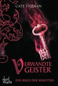 http://www.randomhouse.de/ebook/Das-Buch-der-Schatten-Verwandte-Geister-Band-8/Cate-Tiernan/e389408.rhd