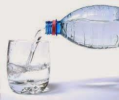 Ini 5 Manfaat Luar Biasa Minum Air Putih di Pagi Hari