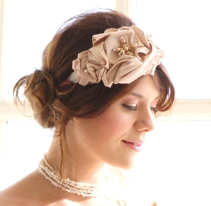 Cute Hair Accessories!   Accesorios Para El Cabello
