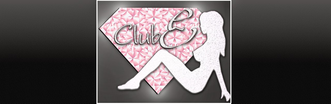 Club E