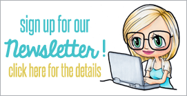 http://www.someoddgirlblog.com/wp-content/uploads/2013/09/newsletter.png
