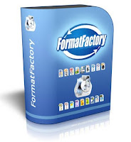 format factory complet