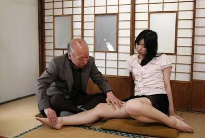 Inilah Alasan Kenapa Wanita Jepang Banyak Yang Jadi Bintang Film Porno