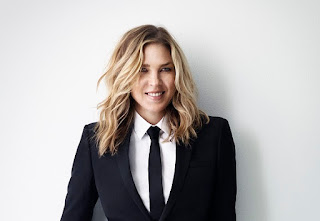"Diana Krall all'Arena Flegrea per ""Arena in jazz"""