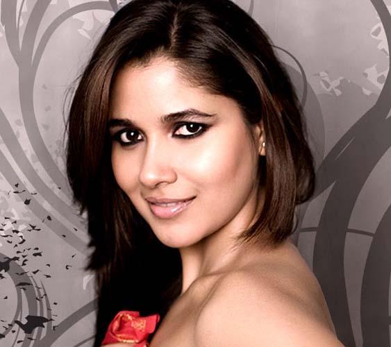 Narayani Shastri reveals her plan of marriage | News ...