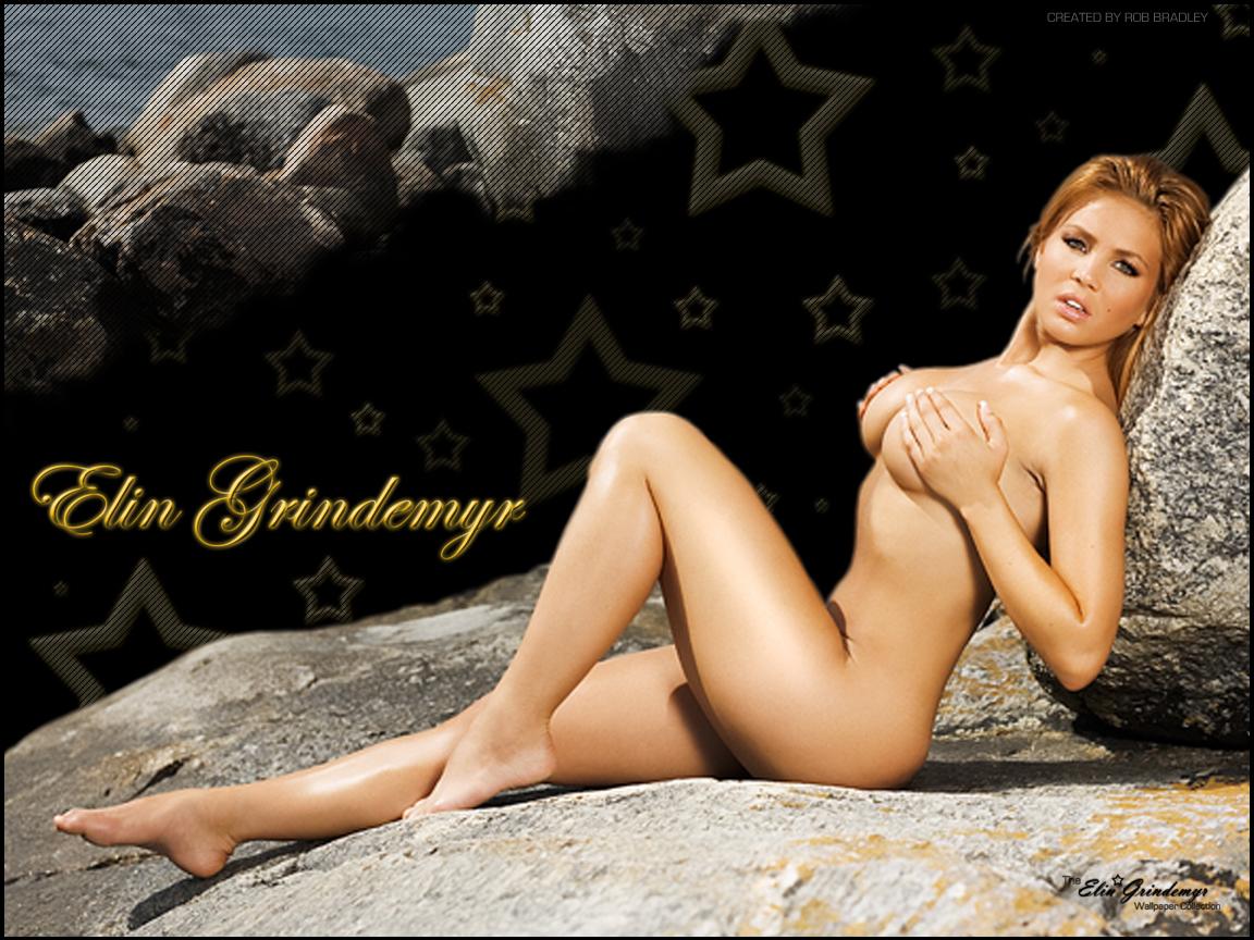 Laura Vandervoort Nude Pictures