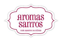 Aromas Santos