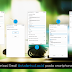 Sinkronisasi Email UII Pada Smartphone