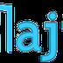 Berhaji.com Situs Online Seputar Haji Berbahasa Indonesia