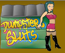 Free download mobile adult games