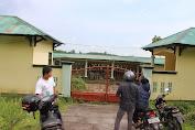 Tak Ada Pasokan Listrik, Mesin Pengolah Sampah di Kopang Mangkrak