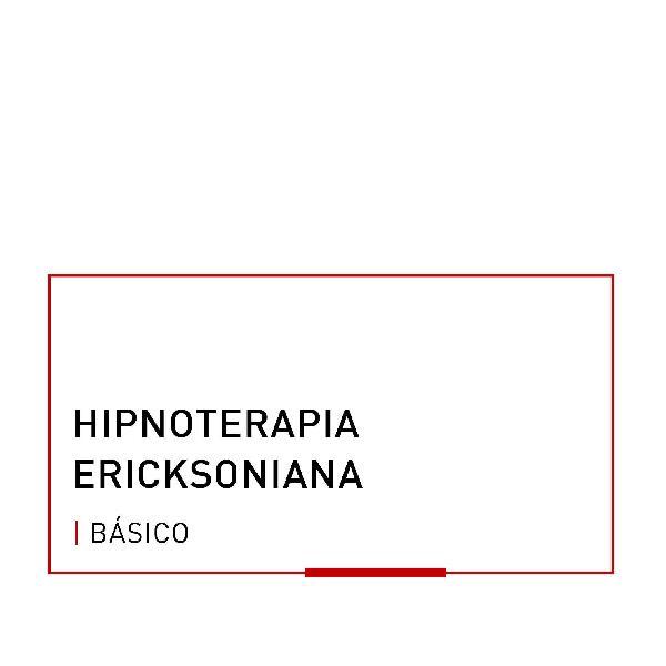 CLICK AQUI E VÁ PARA PAGINA DA HIPNOTERAPIA ERICKSONIANA.