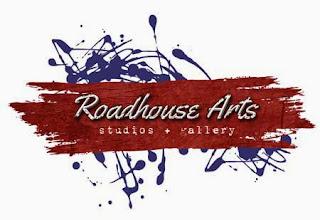 Roadhouse Arts