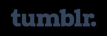 El Blog de los Carlos en TUMBLR