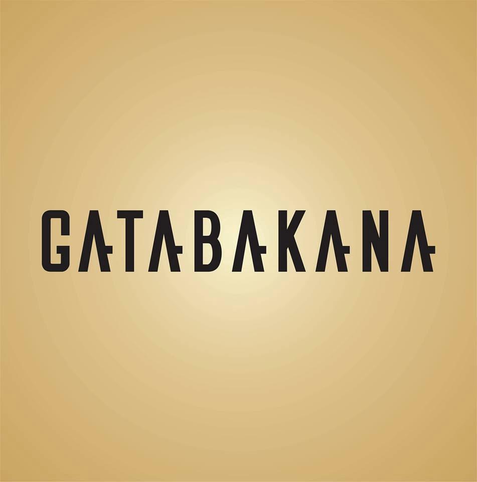 Gata Bakana