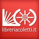 Libreria Coletti