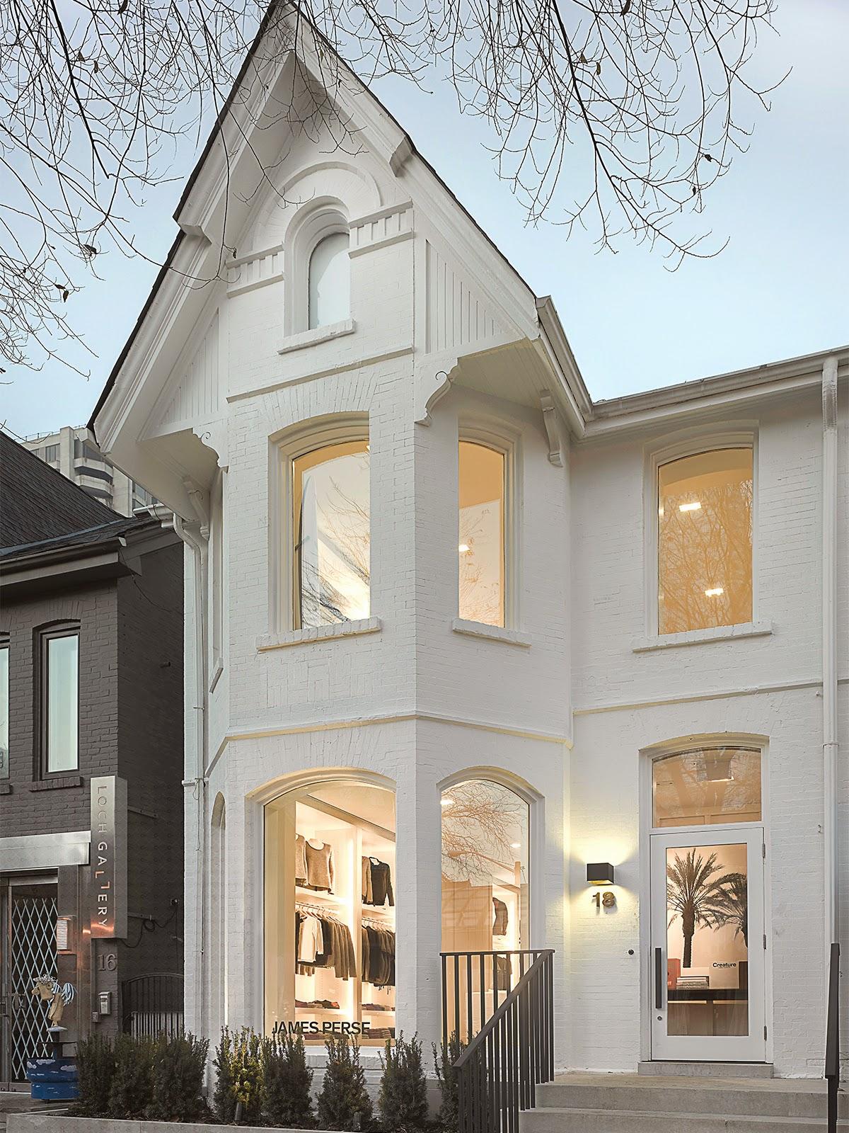 ornamente fatada casa iedei, renovari, modernizari