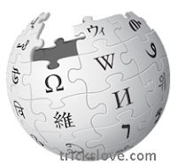 Popular Wikipedia Articles