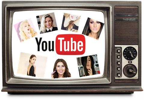 En İyi 7 Türk Youtuber