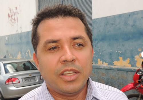 TCM rejeita contas da Câmara de Itabuna que é presidida pelo brumadense Aldenes Meira