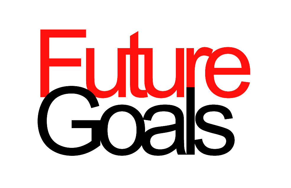 essay on my future goals Updated 10/2015 updated 10/2015 © 2000–2017 sandbox networks, inc, publishing as infoplease.