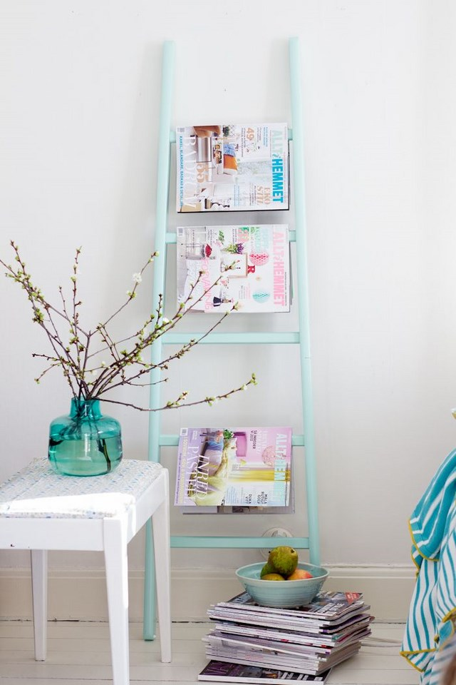 tips-deco-los-colores-del-verano-tendencia-decoracion-verano-azul-pastel