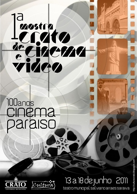 http://1.bp.blogspot.com/-T1lAOKQr5gY/Te9on-eYtII/AAAAAAAAXok/oWf4fPikl6Y/s1600/Mostra_Crato_de_Cinema_e_Video450.jpg