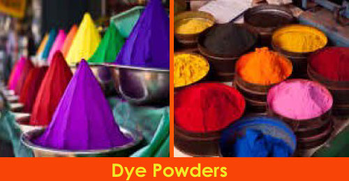 the methods used in dyeing textile materials Mordanting methods for dyeing cotton fabrics with dye from albizia coriaria plant species  aqueous extraction method was used to extract the dye some selected mordants were used for dyeing viz alum,  of natural dyes for dyeing textile materials [6.