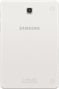 Harga dan spesifikasi tablet samsung galaxy tab a 8.0 LTE terbaru