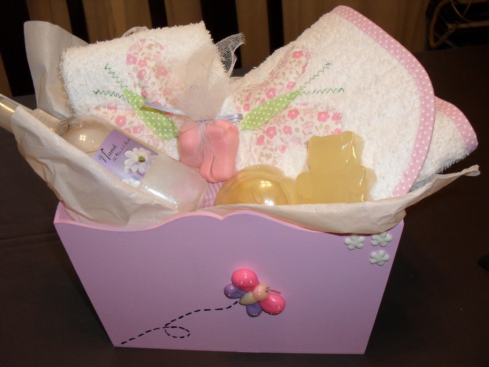 Set De Baño Souvenirs:de glicerina esponja de baño bolsita de piecitos de jabón