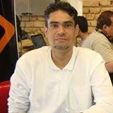 Bruno Mateo