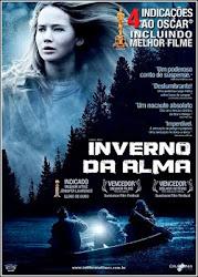 Baixar Filme Inverno da Alma (Dual Audio) Online Gratis