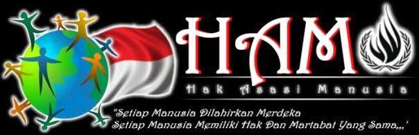 contoh pelanggaran ham di indonesia beserta gambarnya