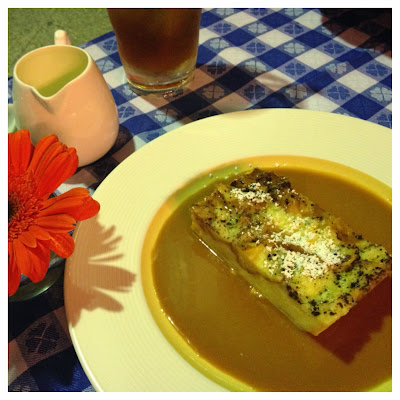 Leelin Bakery Cafe Cerritos Ca Hours