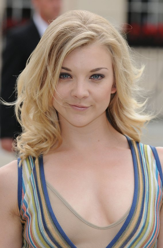 With 0 Comments Labels Natalie Dormer