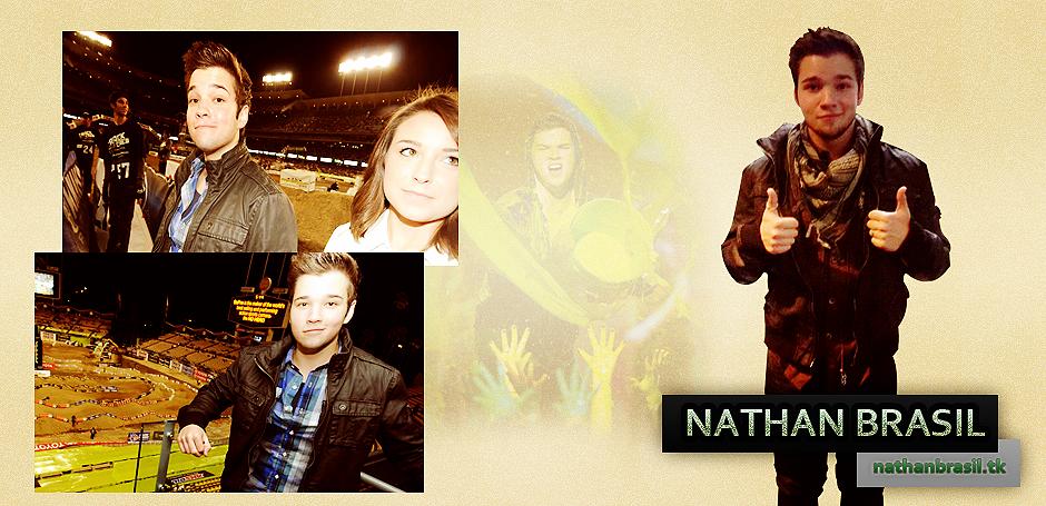 Nathan Brasil