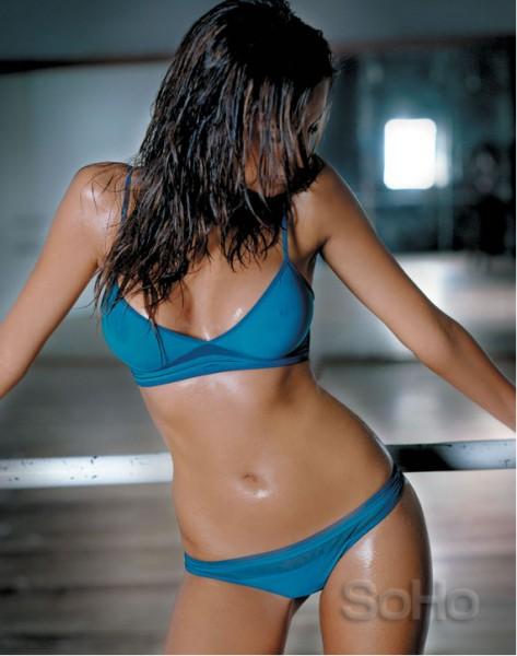 Ver mujeres desnudas xxx for Chicas sin ropa interior