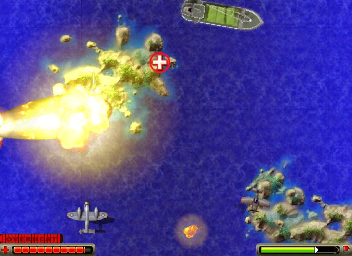 uçak savaş oyunları ^ uçak saldırı oyunu oyna