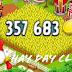 วิธีเล่น เกมส์ Hay Day ให้ได้เงินเยอะๆ $$$$$$+