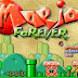 Mario Forever Download Free