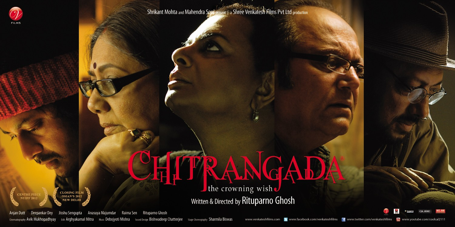 naw kolkata movies click hear..................... Chitrangada+full+%25282%2529