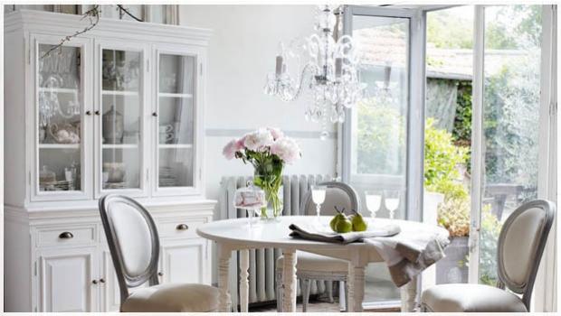 Dalani cucine. dalani sgabelli da cucina moderni style food elegant
