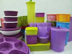 TUPPERWARE SALE!!