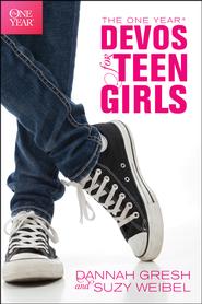Popular Teen Nonfiction Books